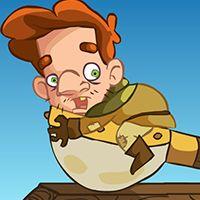 ben 10 stunt maniaracing gamesk7xcomfree online games