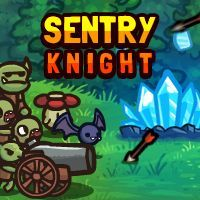 Sentry Knight