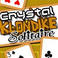 crystal klondike