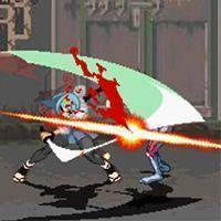 ben 10 robot waraction gamesk7xcomfree online games
