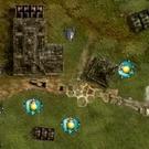 Artillery Defense