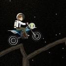Ben 10 Mars Adventure