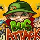 Bug Attack