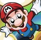 Mario And Princess