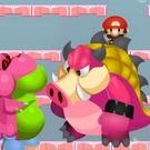 Mario Jungle Adventure 2
