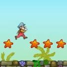 Marshi Mario 3
