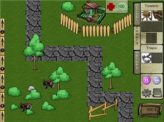 Joe War Puzzle Games K7x Com Free Online Games