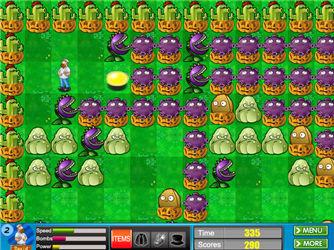 zombies paradiso gameacci243n juegosk7xcomjuegos gratis