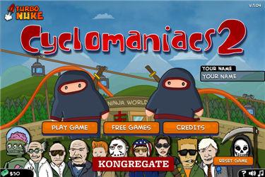 Iron man dodge race game 2 play online free games online - Jeux de iron man gratuit ...