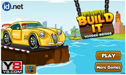 build it wooden bridgeenigma jogosk7xcomjogos online